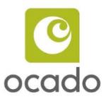 Ocado Smart Pass Coupons