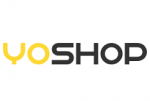 YoShop Vouchers Promo Codes 2019