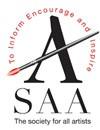 SAA Vouchers Promo Codes 2019