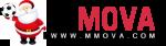 Mmova Vouchers Promo Codes 2020
