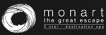 Monart Vouchers Promo Codes 2019