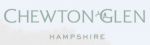Chewton Glen Coupons
