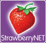 StrawberryNet Discount Codes