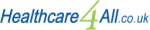 Healthcare4All Discount Codes