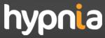 Hypnia Discount Codes