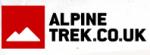 Alpinetrek Vouchers Promo Codes 2020