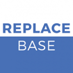 Replace Base Discount Codes