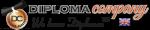 Diploma Company Coupons