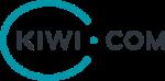Kiwi.com Discount Codes
