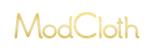 ModCloth Vouchers Promo Codes 2019