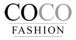 Coco Fashion Discount Codes