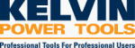 Kelvin Power Tools Coupons