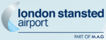 Stansted Airport Parking Vouchers Promo Codes 2019