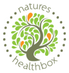 Natures Healthbox Vouchers Promo Codes 2019