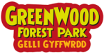 GreenWood Forest Park Vouchers Promo Codes 2019