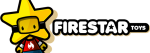 FireStar Toys Coupons