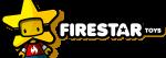 FireStar Toys Vouchers Promo Codes 2019