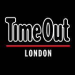 Timeout Discount Codes