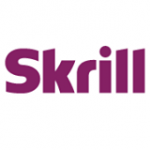 Skrill.com Discount Codes