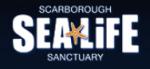 SEA LIFE Scarborough Discount Codes