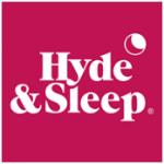 Hyde & Sleep Coupons