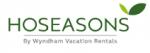 Hoseasons Discount Codes