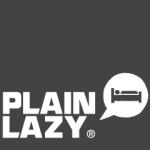 Plain Lazy Vouchers Promo Codes 2020