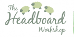 The Headboard Workshop Coupons