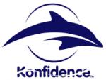 Konfidence Discount Codes