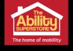 Ability Superstore Vouchers Promo Codes 2019