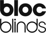 Bloc Blinds Vouchers Promo Codes 2019
