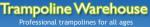 Trampoline Warehouse Discount Codes