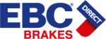 EBC Brakes Direct Coupons