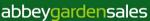 Abbey Garden Sales Vouchers Promo Codes 2019