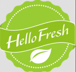 Hello Fresh Discount Codes