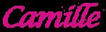 Camille Lingerie Vouchers Promo Codes 2019