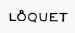 Loquet London Vouchers Promo Codes 2018