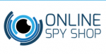 Online Spy Shop Discount Codes