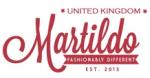 Martildo Fashion Coupons