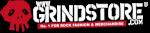 Grindstore Vouchers Promo Codes 2019