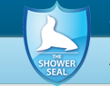 The Shower Seal Coupons
