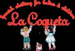 La Coqueta Vouchers Promo Codes 2020