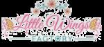 Little Wings Factory Vouchers Promo Codes 2020