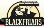 Blackfriars Bakery Coupons