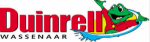 Duinrell Discount Codes & Vouchers 2020