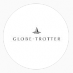 Globe-Trotter Discount Codes