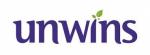 Unwins Coupons