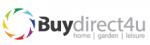 BuyDirect4U Coupons