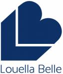 Louella Belle Vouchers Promo Codes 2018