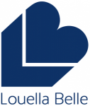 Louella Belle Vouchers Promo Codes 2019